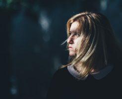 専業主婦が離婚すればどうなる?あなたは夫に頼っていませんか?